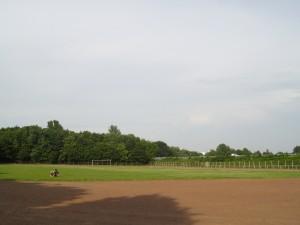 SportplatzAufderHeide2