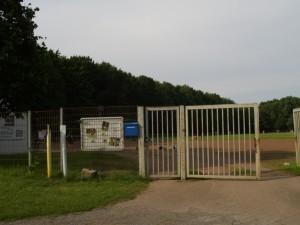 SportplatzAufderHeide